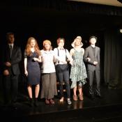 Nagroda i wielkie uznanie dla szkolnego teatru!_27