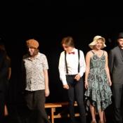 Nagroda i wielkie uznanie dla szkolnego teatru!_28