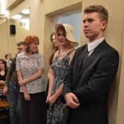 Nagroda i wielkie uznanie dla szkolnego teatru!_29