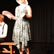 Nagroda i wielkie uznanie dla szkolnego teatru!_2