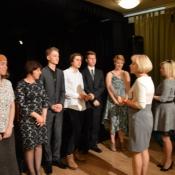 Nagroda i wielkie uznanie dla szkolnego teatru!_33