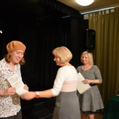 Nagroda i wielkie uznanie dla szkolnego teatru!_34