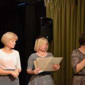 Nagroda i wielkie uznanie dla szkolnego teatru!_35