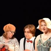 Nagroda i wielkie uznanie dla szkolnego teatru!_8