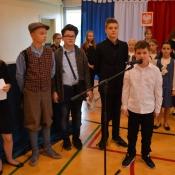 Obchody Dnia Niepodległości w Sobieskim_11