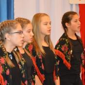 Obchody Dnia Niepodległości w Sobieskim_12