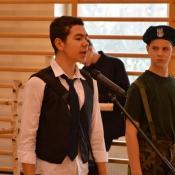 Obchody Dnia Niepodległości w Sobieskim_1