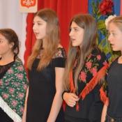 Obchody Dnia Niepodległości w Sobieskim_24