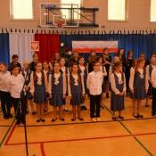 Obchody Dnia Niepodległości w Sobieskim_2