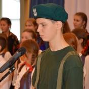 Obchody Dnia Niepodległości w Sobieskim_32