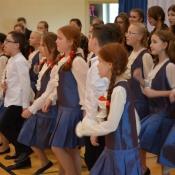 Obchody Dnia Niepodległości w Sobieskim_34