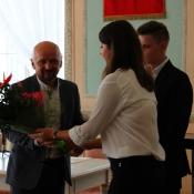 Pan Jacek Bury otrzymał nagrodę Młodzieżowej Rady Miasta Lublin_3