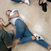 Projekty gimnazjalistów _11