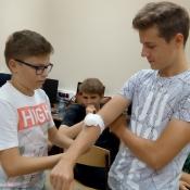 Projekty gimnazjalistów _8