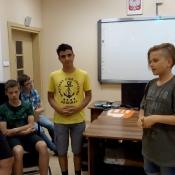 Projekty gimnazjalistów _9