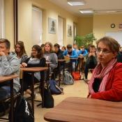 Promocja zdrowia w Sobieskim - Spotkanie z instruktorami fitness_10