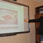 Promocja zdrowia w Sobieskim - Spotkanie z instruktorami fitness_2