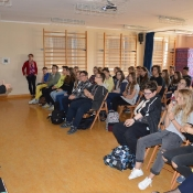 Promocja zdrowia w Sobieskim - Spotkanie z instruktorami fitness_3