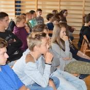 Promocja zdrowia w Sobieskim - Spotkanie z instruktorami fitness_6