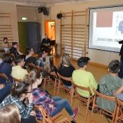 Promocja zdrowia w Sobieskim - Spotkanie z instruktorami fitness_7