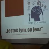 Promocja zdrowia w Sobieskim - Spotkanie z instruktorami fitness_9