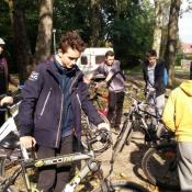Rajd rowerowy klasy 2 GC_26