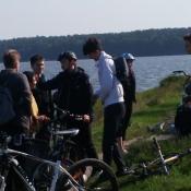 Rajd rowerowy klasy 2 GC_3