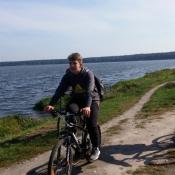 Rajd rowerowy klasy 2 GC_6
