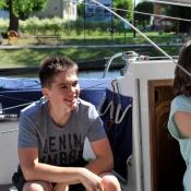 Rejs żeglarski w Sobieskim_10