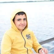 Rejs żeglarski w Sobieskim_14