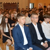 Rozpoczęcie roku szkolnego 2018/2019_13