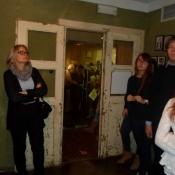 Skarby baroku - wycieczka do licealistów do Krakowa_1