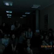 Sobieski Movie Night – sezon rozpoczęty!_3