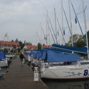 Sobieski na Szlaku Wielkich Jezior Mazurskich_13