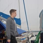 Sobieski na Szlaku Wielkich Jezior Mazurskich_17
