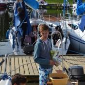 Sobieski na Szlaku Wielkich Jezior Mazurskich_37