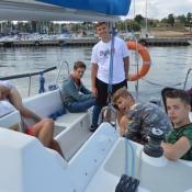 Sobieski na Szlaku Wielkich Jezior Mazurskich_50