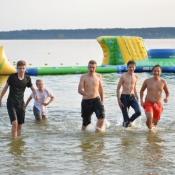 Sobieski na Szlaku Wielkich Jezior Mazurskich_73