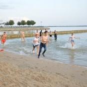 Sobieski na Szlaku Wielkich Jezior Mazurskich_77