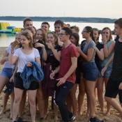Sobieski na Szlaku Wielkich Jezior Mazurskich_80