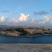 Sobieski Vagabonds na Malcie_15