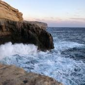 Sobieski Vagabonds na Malcie_2
