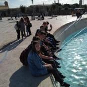 Sobieski Vagabonds na Malcie_5
