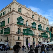 Sobieski Vagabonds na Malcie_7