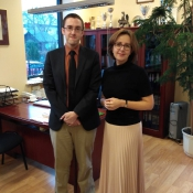 Spotkanie z konsulem USA_6