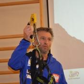 Spotkanie z uczestnikiem wyprawy na K2 Piotrem Tomalą_1