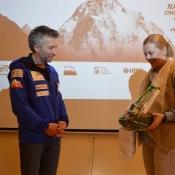 Spotkanie z uczestnikiem wyprawy na K2 Piotrem Tomalą_2