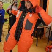 Spotkanie z uczestnikiem wyprawy na K2 Piotrem Tomalą_4