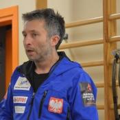 Spotkanie z uczestnikiem wyprawy na K2 Piotrem Tomalą_7