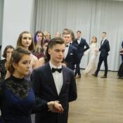 Studniówka (31.01.2020)_124